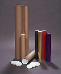 Kraft Tube Manufacturers Suppliers Amp Companies
