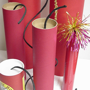 Paper Tubes Manufacturers