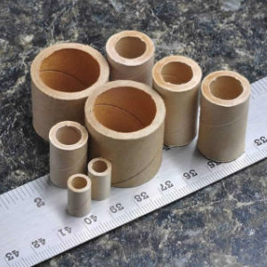 Cardboard Tube Manufacturers Photo Gallery